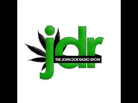 The John Doe Radio Show 102217