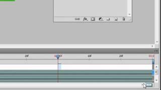 Cómo hacer un gif animado en Photoshop CS4