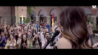 Me phir bhi tum ko cahungi_//video song in HD