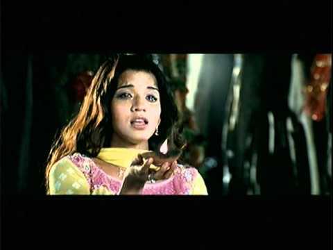 Beti Ke Daradiya [Full Song] Ho Gainee Deewana Tohra Pyar Mein