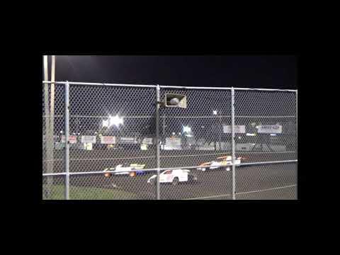 Sport Mod Amain @ Boone Speedway 05/04/19