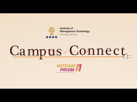 Campus Connect 2017- Abbott India Ltd