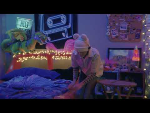 Que Malo - Bad Bunny x Nengo Flow | YHLQMDLG