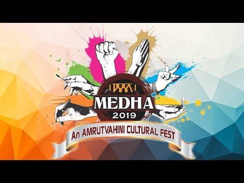 MEDHA 2019