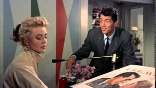 Dean Martin - You Look So Familiar (Movie Version)