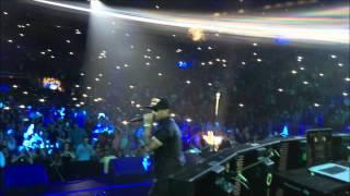 Don Miguelo - Como Yo Le DoY (En Vivo En Miami Bash 2015)