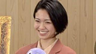 二階堂ふみ ブラザートム、武内英樹監督が、2月7日に映画『翔んで埼玉』...