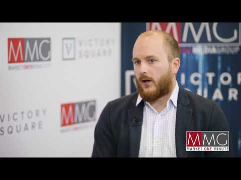 Cost-saving blockchain exercises for enterprises — BTL Group | Cantech | Technology Insights
