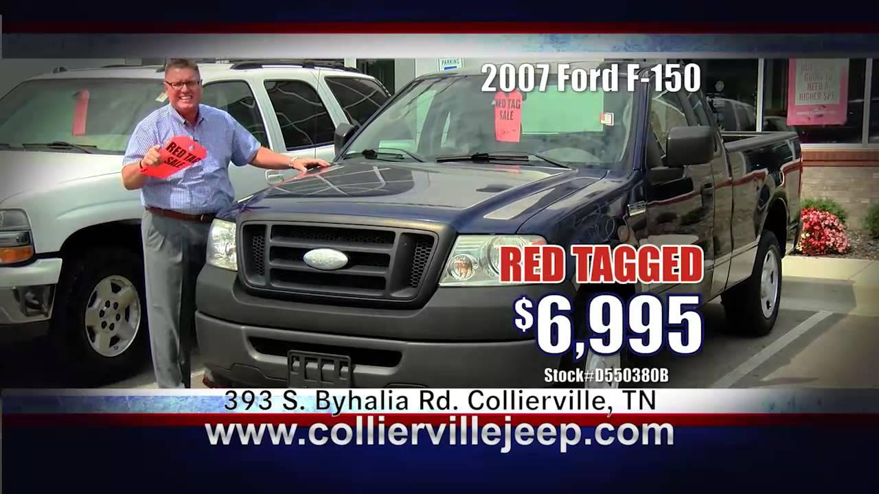 dealer in chrysler arrived millsboro watch youtube dodge has ram delaware jeep