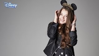 Minnie's Fashion Challenge - Fashion Photographer - Official Disney Channel UK HD