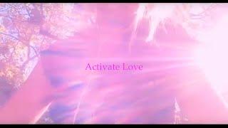 Tefnut Light THE HOLY UNION - ViYoutube com