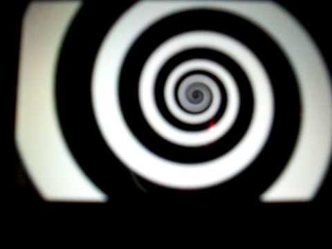 Karaoke- White Rabbit (Jefferson Airplane)