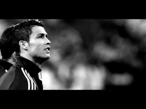 Cristiano Ronaldo | The Real Cristiano | 2013 / 2014 HD ● COOP