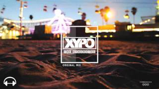 XYPO - The Otherside