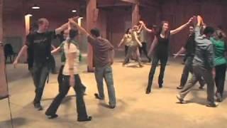 Barn Dance-Big Mountain Circle.mov