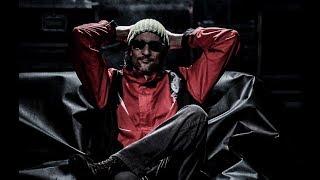 SMOTKE - TEBI NISAM LAGAO (OFFICIAL VIDEO)