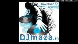 Mashallah - Ek Tha Tiger (DJ Mazzr Remix)-(DJmaza.in)