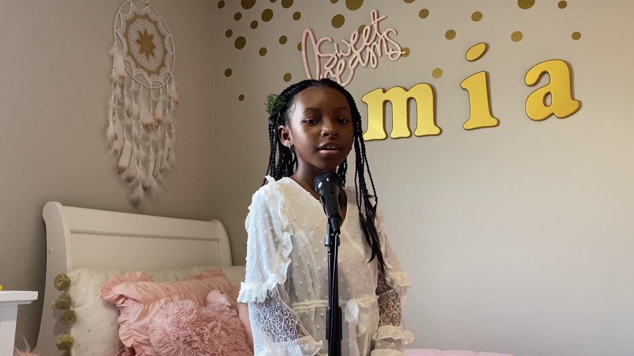 Mia B - YouTube