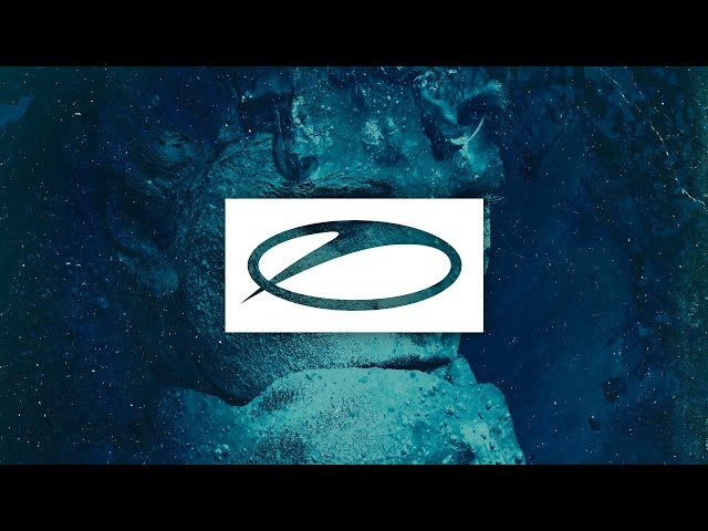Arctic Moon feat. Shuba - Cool In My Disaster [#ASOT923]