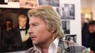 Секретные материалы фотографа Широкова Video report