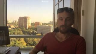 видео Аферисты из СК Марсель