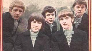 George Gallagher & The Pathfinders - Dawn (1967)