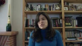 Justine de El Cuarteto de Alejandría Lawrence Durrell