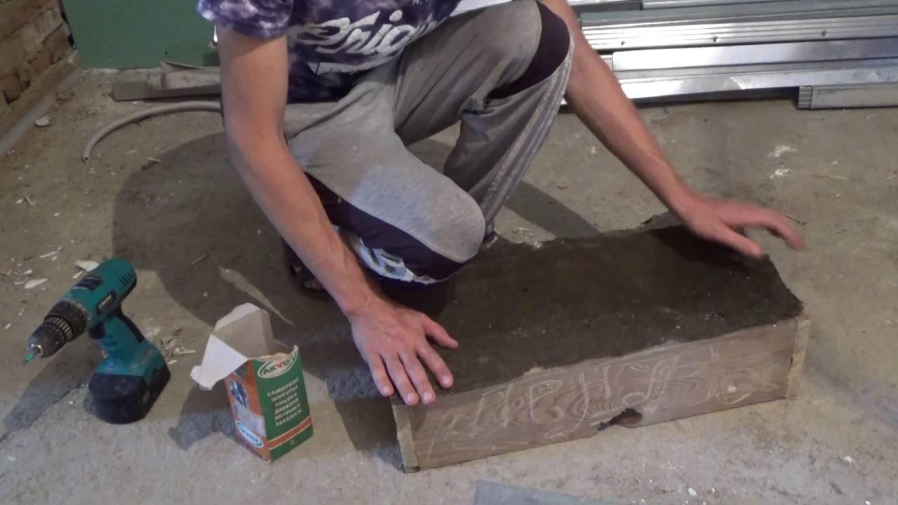 Песок. Гравий фракционный, пгс опт. Кишинёв. Fortan, inele, capac. Бетон, раствор, beton, mortar, купить в бельцах. Бельцы. Фортан стеновой.