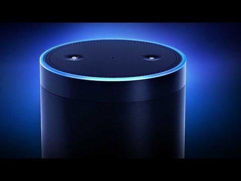 Amazon launches new