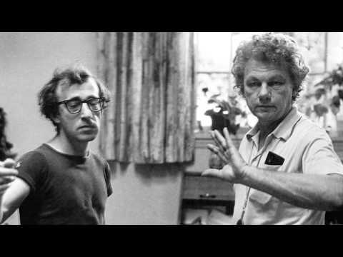 Cinematography of Gordon Willis