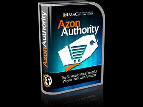 Azon Authority Review