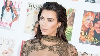 Kim Kardashian Is Producing A New Reality Show & You Can Be The STAR