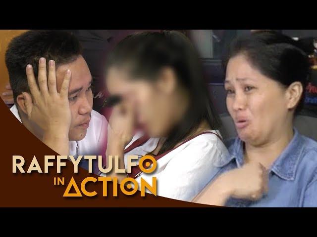 Philippines. Youtube тренды — посмотреть и скачать лучшие ролики Youtube в Philippines.