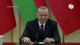 Наибольшую поддержку Азербайджану оказывает Турция