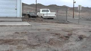 Mini Storage Facility For Sale Mason - Yerington, Nevada