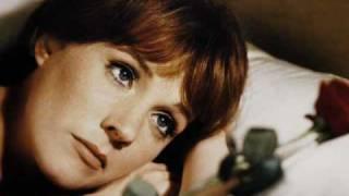 Repeat youtube video Julie Andrews - This Is My Beloved