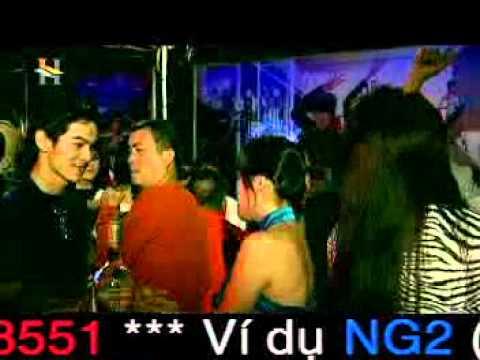 Ly Hai  Khuc Hat E O