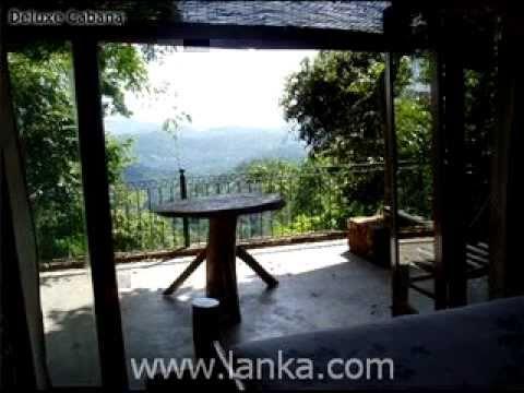Ella Adventure Park, Ella, Sri Lanka