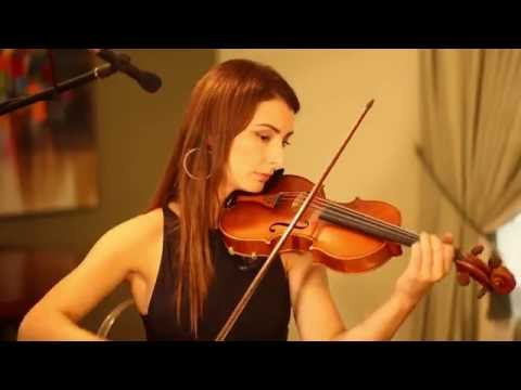Somewhere Over The Rainbow | Israel Kamakawiwoʻole | String Quartet Cover