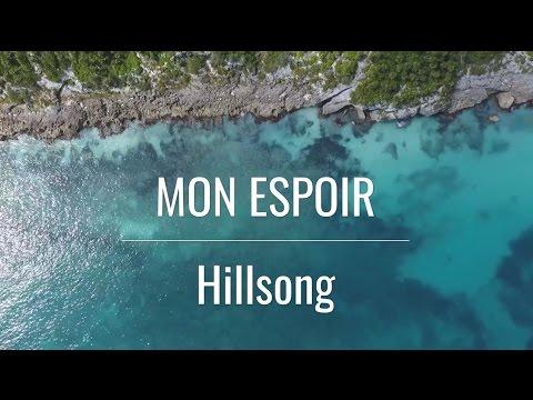 Mon Espoir - Hillsong