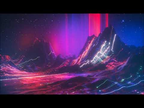 Stilz - Rewind Time