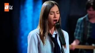 скачать все песни Kirgin Cicekler Meral из вконтакте и Youtube