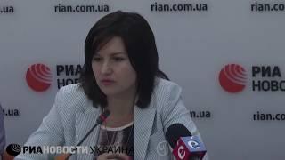 Дьяченко  ВР одним законом поддержала ряд направленных против граждан норм