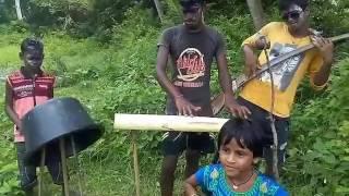 Sister Sridevi tittle song video