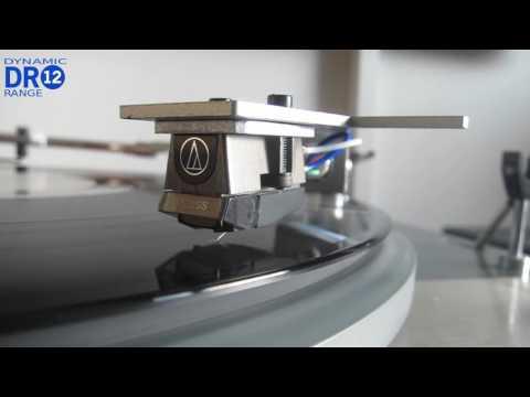 Peter Gabriel | Mercy Street [Vinyl]
