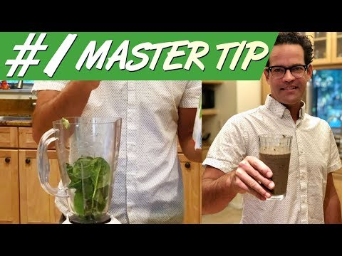 my-#1-master-tip-to-lower-high-blood-sugar-fast-(easy-drink!)