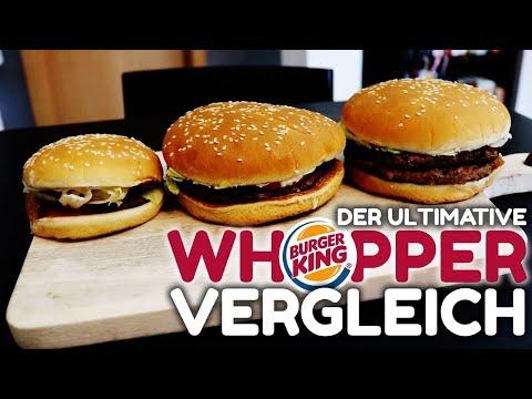 burger-king-whopper-test---ein-vergleich---die-drei-whopper-varianten-im-food-review