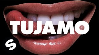 Tujamo - Say What You Wanna (Official Lyric Video)