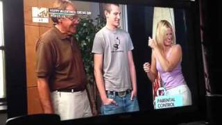 MTV Parental control Feb 14(Parental control gaaaaysss., 2012-02-14T14:05:18.000Z)