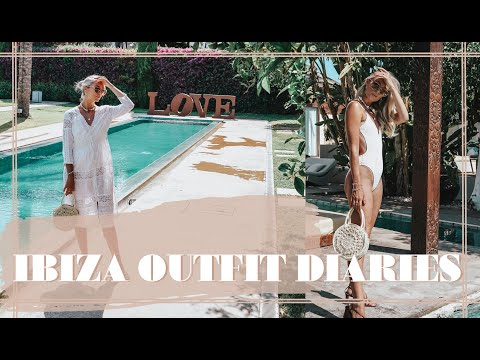ibiza-outfit-diaries-//-fashion-mumblr